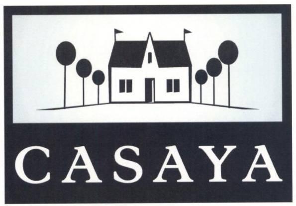 Casaya