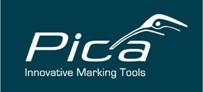 Pica Marker