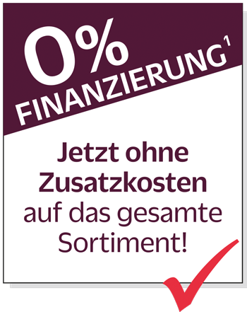 Hanseatic_Finanzierung_0Prozent_PNG
