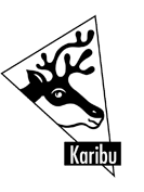 Karibu