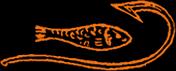 Bahco Logo aus dem Jahr 1886