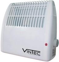 Güde/Vintec Frostwächter »VT 400 N« mit Thermostat