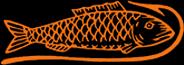 Bahco Logo aus dem Jahr 1916