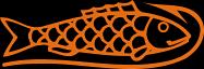 Bahco Logo aus dem Jahr 1995