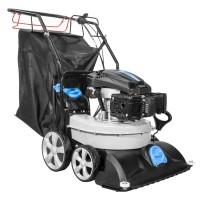 Güde Benzin-Laubsauger GFLS 1700 4in1