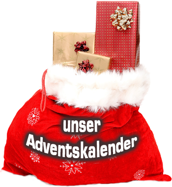 Adventskalender_Side2